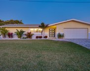 4111 Miller Drive, St Pete Beach image