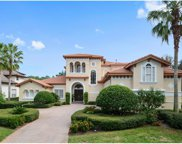 6217 S Hampshire Court, Windermere image