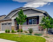 13505 W 64th Place, Arvada image