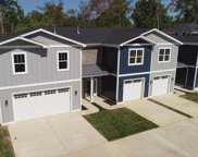 4204 Taylor Cove Ct, Louisville image