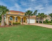 1007 Bluffview Drive, Myrtle Beach image