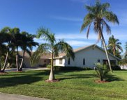2198 SE Bersell Road, Port Saint Lucie image