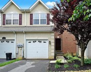 7033 Hunt, Lower Macungie Township image