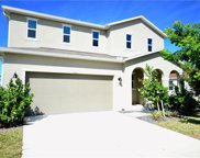 10101 Winding River Road, Punta Gorda image