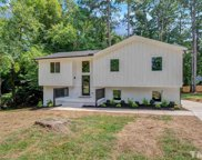 1420 Lions Way, Raleigh image