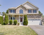 8712 GERST AVENUE, Perry Hall image