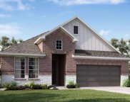 165 Glass Mountains Way, Dripping Springs image