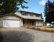30803 4th Place S, Federal Way image