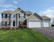 86 Galante Circle, Penfield image