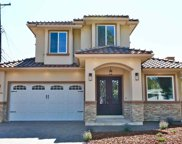 10636 Wunderlich Dr, Cupertino image