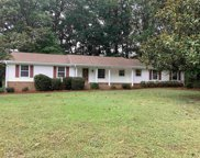 2535 Highland Golf Course Dr, Conyers image