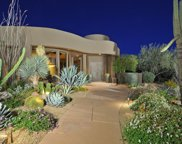 10040 E Happy Valley Road Unit #461, Scottsdale image