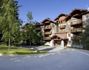 4660 Blackcomb Way Unit 320, Whistler image