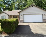5416 33rd Ct SE, Lacey image