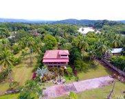 1     Boca Barranca, Outside Area (Outside U.S.) Foreign Country image