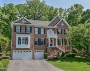 5684 CLOUDS MILL DRIVE, Alexandria image