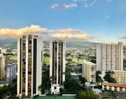 229 Paoakalani Avenue Unit 2209, Honolulu image