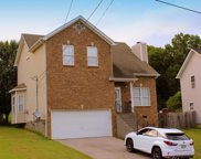 2325 Broadview Dr, Nashville image