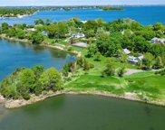 8 Island  Drive, Rye image