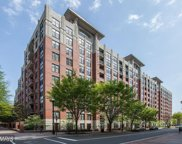1021 GARFIELD STREET N Unit #328, Arlington image