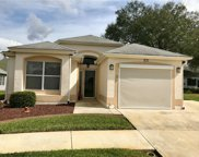 531 Alcazar Court, The Villages image