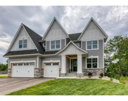 3803 Lakeside Court, Eagan image