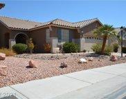 3594 Driving Range Street, Las Vegas image
