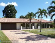 4451 NW 105th Ter, Coral Springs image