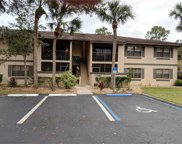 19505 Quesada Avenue Unit U204, Port Charlotte image