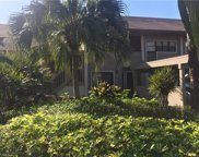 16430 Timberlakes DR Unit 202, Fort Myers image