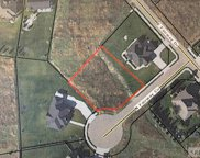 L9B2 Fairway Circle, Rigby image