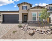 18114 N 65th Place, Phoenix image