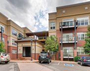 5401 South Park Terrace Avenue Unit 306B, Greenwood Village image