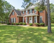 108 Forest Lane, Swansboro image