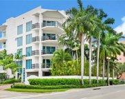 1760 E Las Olas Blvd Unit 200, Fort Lauderdale image