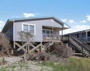 3725 E Beach Drive, Oak Island image