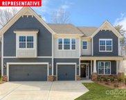 6112 Willow Pin  Lane, Huntersville image