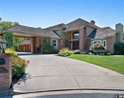 91 Red Cypress Court, Danville image