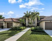 10062 Siesta Bay Dr Unit 9613, Naples image