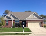 6417 Tradition  Drive, Brownsburg image