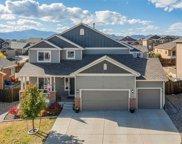 8414 Canary Circle, Colorado Springs image
