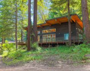 2720 Smith Grade, Santa Cruz image