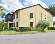 4701 Lucerne Lakes Boulevard Unit #204, Lake Worth image