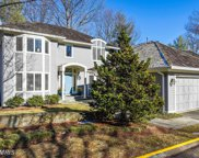 1584 REGATTA LANE, Reston image