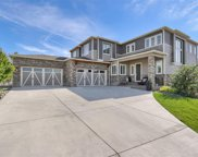14611 West 57th Drive, Arvada image