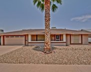 14024 N Whispering Lake Drive, Sun City image