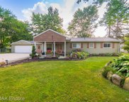 4540 INDEPENDENCE, Independence Twp image