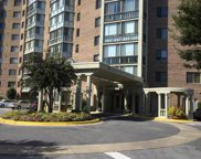 3005 LEISURE WORLD BOULEVARD Unit #522, Silver Spring image