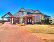 3208 NW 176th Place, Edmond image
