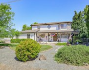 2056 Boes  Avenue, Central Point image